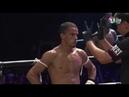 Thai Fight 27 10 2561 เพชรสมุย ลูกเจ้าพ่อโรงต้ม vs โอมาร์ เอล เอ๊าร์ส Petch Samui vs Omar