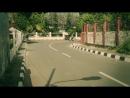 Gerap Gurita Dewi Bayu Official music video