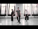 Two Feet - Love Is A Bitch - contemporary by Andrey Povoznikov - Dance Centre Myway