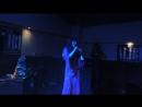Видеоотчет с вечеринки НОЧЬ ЛЮБВИ Конкурс народного стриптиза Шоу программа от резидентов клуба ЭКЛИПС