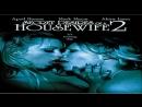 Francis Locke -Secret Desires of a Housewife 2 (2005)  Brittney Skye, Wood Tyler, Dino Bravo