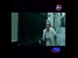 17. Je le garde pour toi (2003)