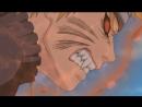 Naruto Shippuuden Наруто Ураганные Хроники Наруто Кьюби Против Пейна Рейби Силы Сила Пробуждения