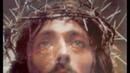 IN NOMINE PATRIS, ET FILIE, ET SPIRITUS SANCTI.