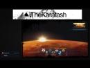 Марсианин или Вспомнить Всё Surviving Mars Karatash