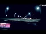 BMV XXX DRIVE/.LIMMA