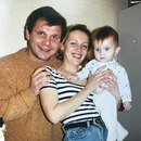 Александра Проклова фото #41