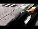 Xtreme Nano Ceramic Coating