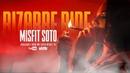 Misfit Soto - Bizarre Ride Official Music Video