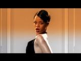 Rihanna - Umbrella (Orange Version) ft. JAY-Z (2007)