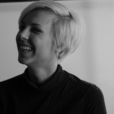 Ольга Сафронова