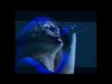 группа Мишель (экс-Мишель и Свои) - Зажгите свечи (2001 год)
