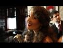 Avalon Jazz Band - I love Paris