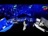 Xenia Beliayeva - Live Mehanika 26 05 18