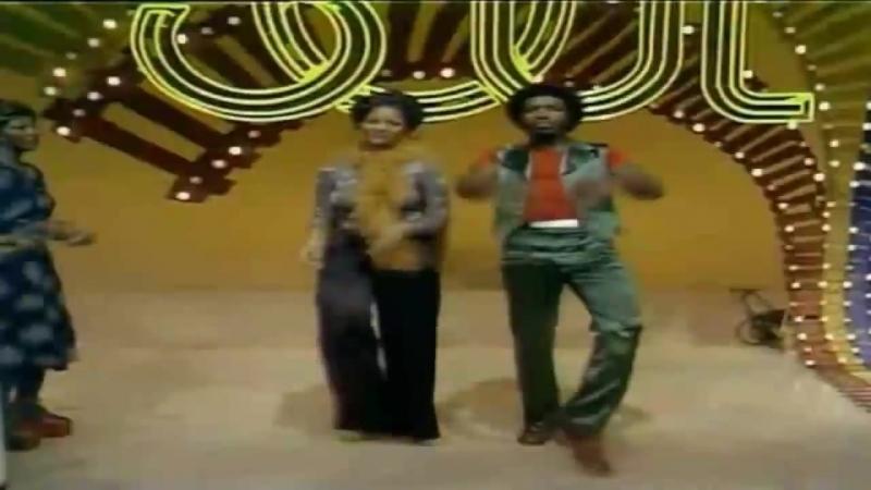 Oliver Cheatham - Get Down Saturday Night (Secret Sun Remix) (1)