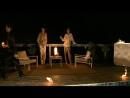 Бой с тенью 2 Реванш 2007 боевик, драма, криминал