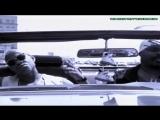 Guru feat. N'Dea Davenport - Trust Me