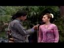 Ketoprak Humor Episode 3 Dewi Roro Ayu part 1