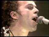 Ian Dury And The Blockheads - Hit Me With Your Rhythm Stick.