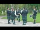 шотландский коллектив г Санкт Петербург