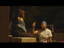 Reminisce- Domo Wilson (Official Music Video)