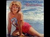 Tanya Tucker - Call On Me