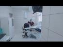 Стоматологическая клиника Доктора Карпова