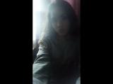 Регина Капустина - Live