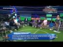 El Chiringuito de Jugones en MEGA (30 de mayo de 2017)