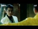 Клип к дораме Хваюги / Корейская одиссея-Игра