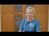 «Разговор с депутатом». Ольга Шмаеник об итогах парламентского года