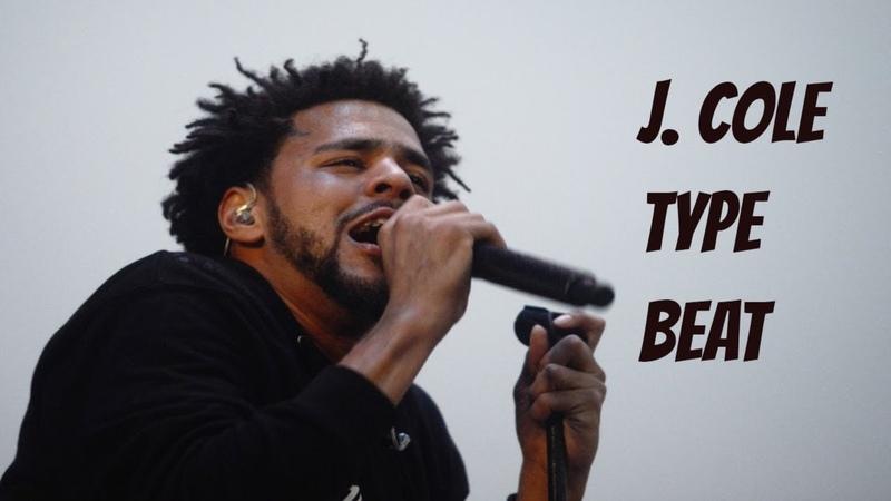 FREE Lights J. Cole x Kendrick Lamar old school type beat - prod. by NOIREOX