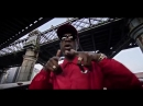 MHD - AFRO TRAP Part.8 (Paul Pogba) (480p).mp4