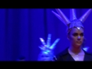 Crystal Angel all video