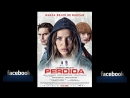 Perdida  Pelicula completa  Español Latino