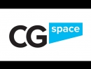Making Of Cgspace Concept art