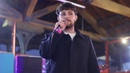 Tom Grennan – Something In The Water (BBC Introducing Live 2018)