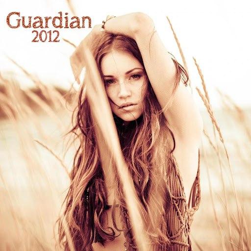 2012 альбом Guardian