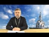 Духовное время Передача 63