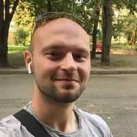 im_ruslan_lev avatar