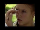 DVD BONUS_ Lolita _ Лолита (1997) Behind the scenes (On the Set Special)_За кадром
