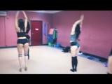 Шоу-балет Bionika Пермь , заказ номеров 89082625851