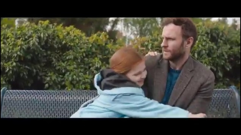 """Trailer of """"The Little Princess"""" With Steven Cree"""