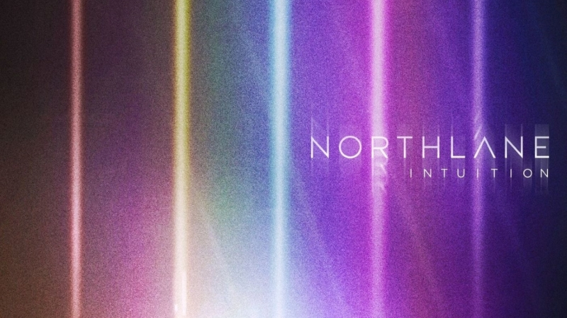 Northlane Intuition Live