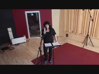Od dziś Alexmar Aleksandra Pławińska i cover Dla mojej kochanej Soni
