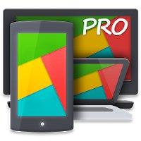 Установить  Screen Stream Mirroring Pro
