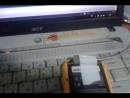 [Эржигит Имамов] Обзор WiFi роутера от Beeline Boost Even L02H