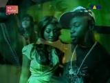 50 Cent feat Mobb Deep