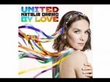 Наталия Орейро Natalia Oreiro - United by love (Rusia 2018) [Official Lyric Video] Премьера новой песни