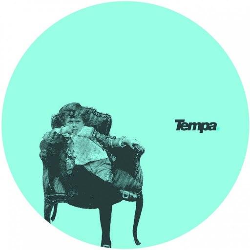 data альбом Doors of Perception / Leaves
